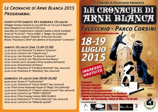 Arne-Blanca-Pieghevole